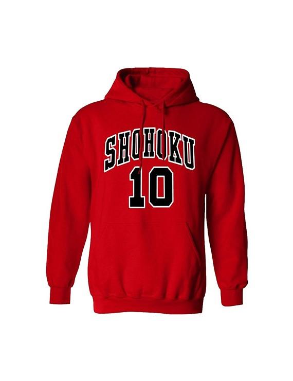 Slam Dunk Shohoku